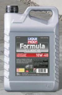 Formula Super 10W-40 von Liqui Moly