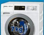 Waschmaschine WDB030WCS von Miele