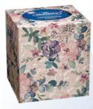 Taschentücher von Alouette