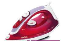 Dampfbügeleisen FV3741 Maestro von Tefal