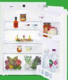Einbau-Kühlschrank IKP 1620-20 von Liebherr