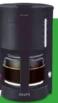 Kaffeemaschine F309 08 ProAroma von Krups