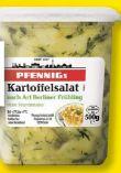 Kartoffelsalat von Pfennigs