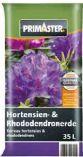 Hortensien- & Rhododendronerde von Primaster