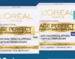 Age Perfect von L'Oréal Paris