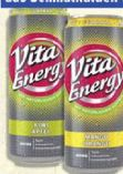 Energy von Vita Cola