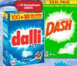 Waschmittel von Dalli