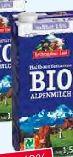 Haltbare Fit Milch von Berchtesgadener Land