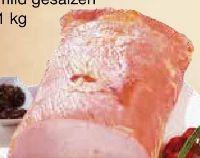 Kasseler Lachsbraten von Gutfleisch