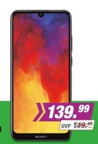 Smartphone Y6 Dual SIM von Huawei
