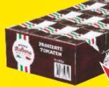 Fein passierte Tomaten von Mondo Italiano