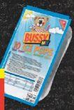 Bussy Mix Ice Pops von Busemann