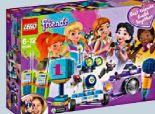 Freundschafts-Box 41346 von Lego
