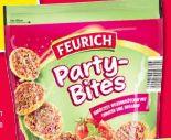 Party-Bites von Feurich