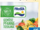 Gemüse-Pfanne von Frosta