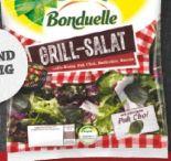 Grill-Salat von Bonduelle