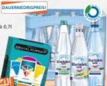 Mineralwasser Klassik von Rheinfels Quelle