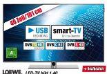 LED-TV bild 1.40 von Loewe