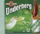Magenbitter von Underberg