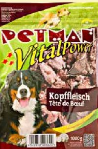 Vital Power von Petman