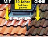 Kupfer Dachschutz IMPACT von PowerTec