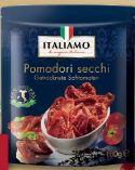 Getrocknete Softtomaten von Italiamo