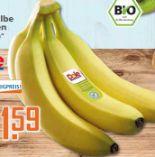 Bananen Premium von Dole