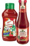 Bio Tomaten Ketchup von Alnatura