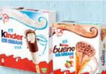 Kinder Ice Cream Stick von Ferrero