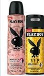 Deospray von Playboy