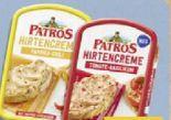 Hirtencreme von Patros