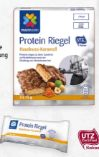 High Protein Bar von Multinorm