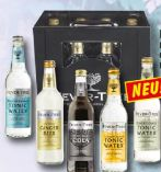 Premium Tonic Water von Fever-Tree