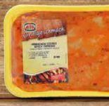 Hähnchen-Steaks von AIA