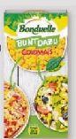 Bunt Dazu Gemüse von Bonduelle