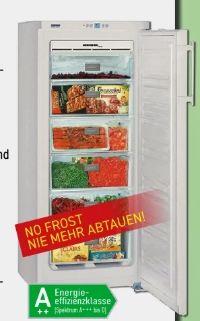 1x Liebherr Bei Elektro Bruhn Im Angebot Marktgurude