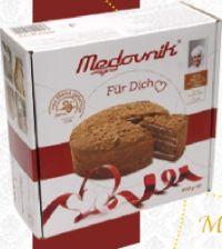Torte Medovnik