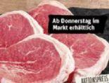 Rinderseemerrolle von US Beef