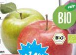 Bio-Äpfel von Bio HIT