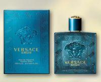 Eros EdT von Versace