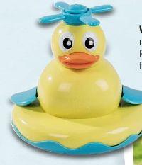 Tier-Wassersprinkler von Playtive Junior