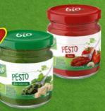 Pesto von Bio Smiley