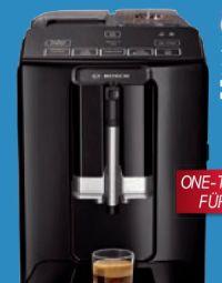 Kaffeevollautomat  TIS30159DE von Bosch