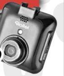 CarDVR-71 HD KFZ-Kamera von Rollei
