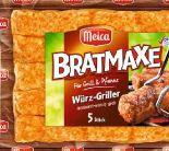 Bratmaxe Würz-Griller von Meica