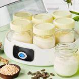 Joghurt-Maker von Quigg