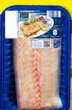 Alaska Seelachsfilet von Golden Seafood