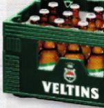 Pilsener Steinie von Veltins