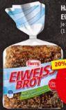 Eiweissbrot von Harry Brot