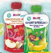 Kids Sportsfreund von HiPP